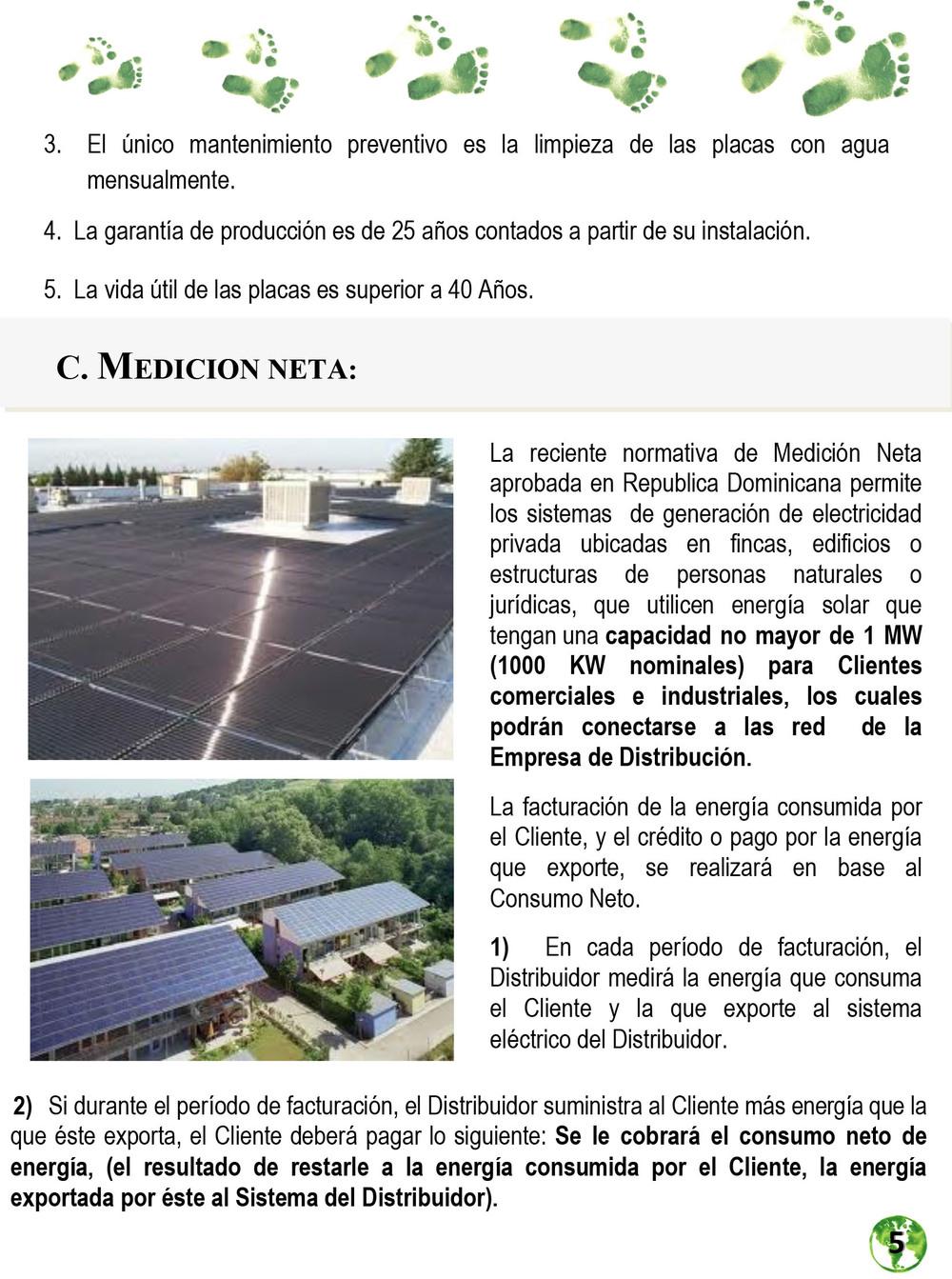 folleto 12-09-13-5.jpg