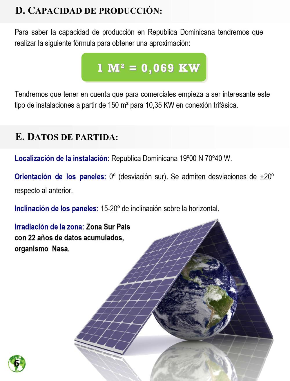 folleto 12-09-13-6.jpg