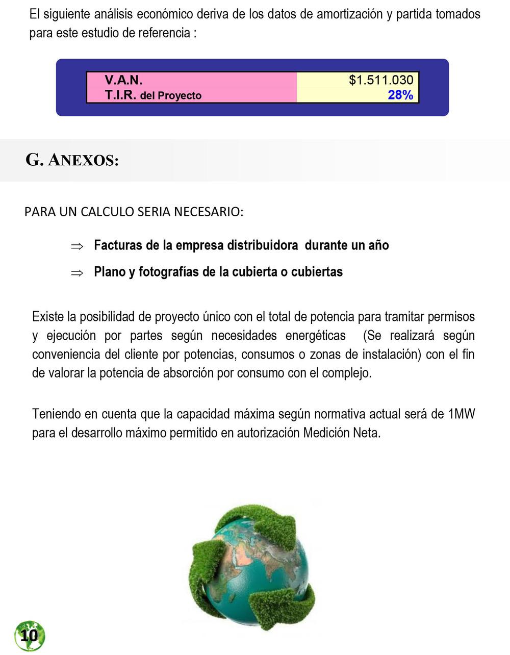 folleto 12-09-13-10.jpg