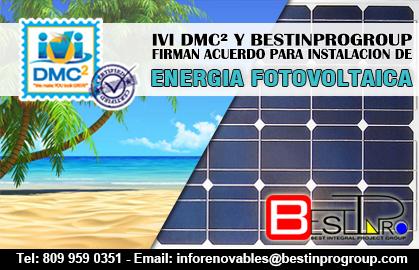 IVI+BESTINPRO.png