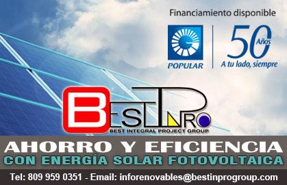 BPD-bestinpro-arreglos2.jpg
