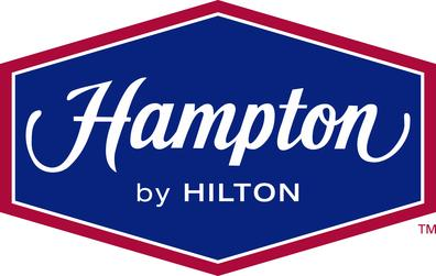 Hampton_by_Hilton_logo.jpg