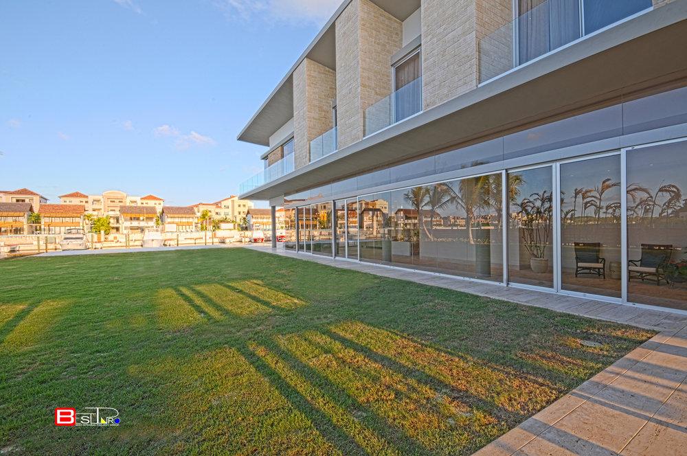 Villa 2 cap cana bestin 1.jpg