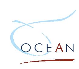 Ocean-21-WT.png
