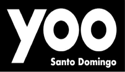 Yoo-Santo-Domingo-3.jpg