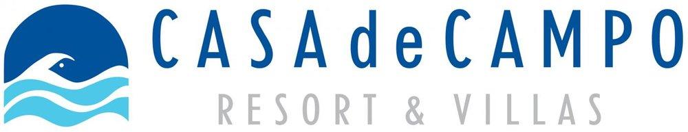 CasadeCampo-Logo-ResortVillas-4c.jpg