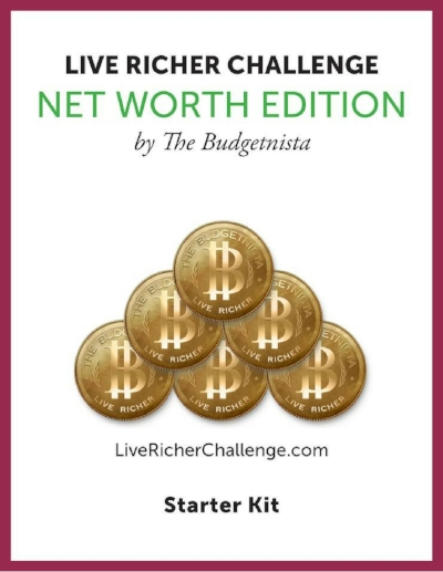 2018 LRC Net Worth Starter Kit w%2F updates.jpg