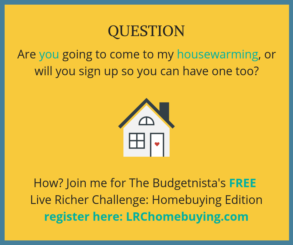 homebuying freebie(3).png
