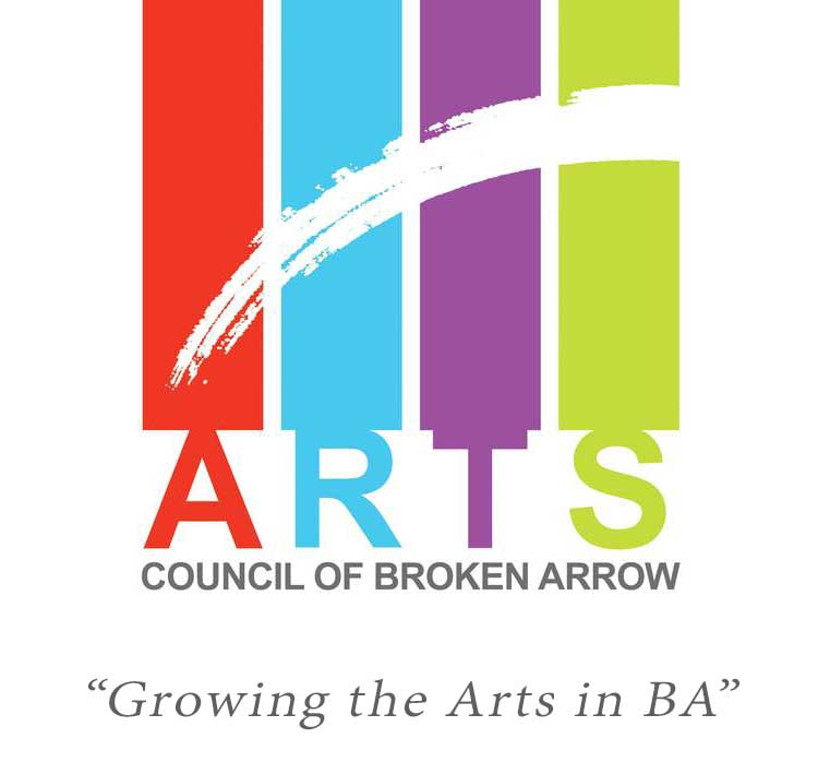 Arts & Humanities Council of Broken Arrow