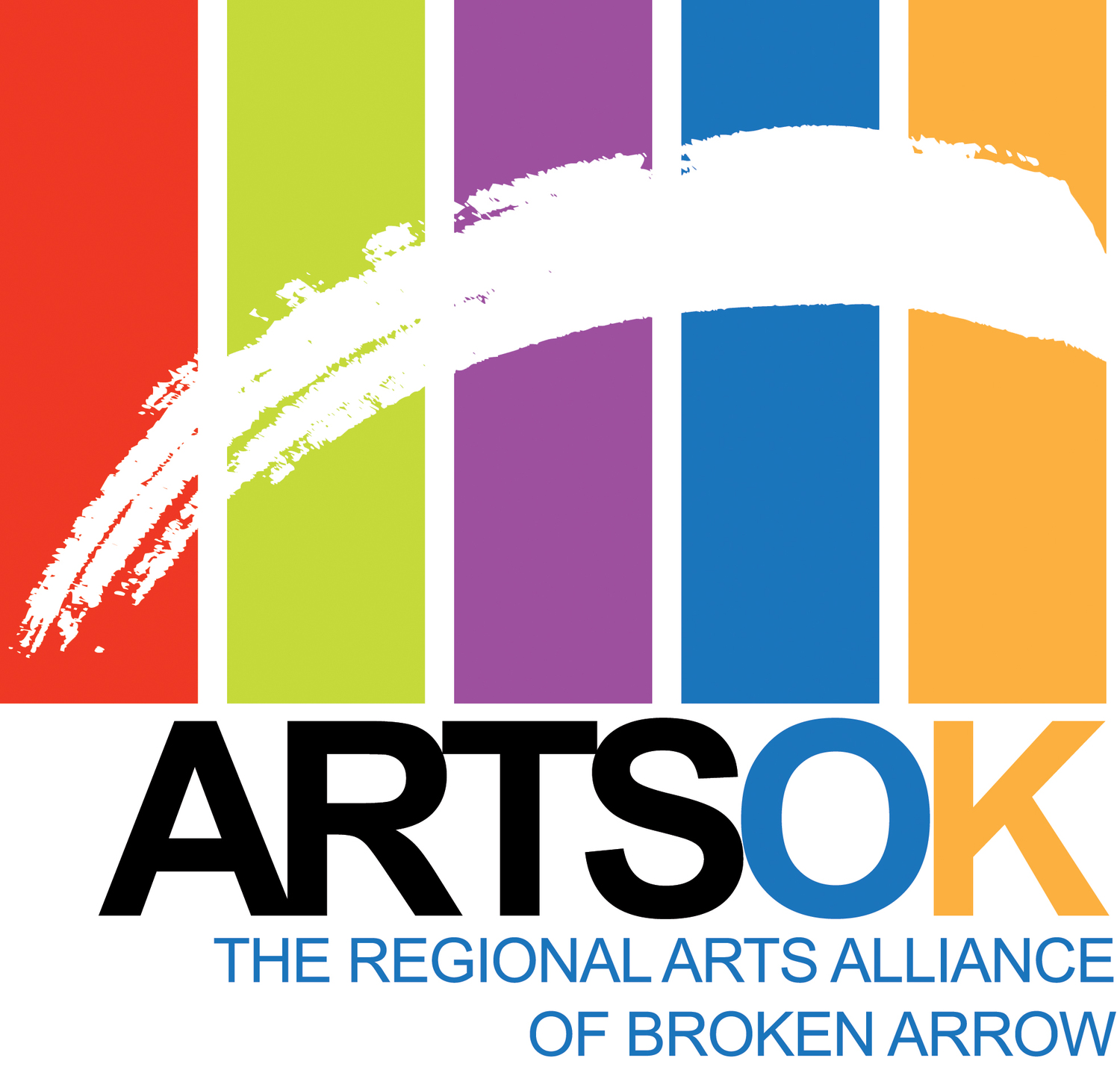 The Regional Arts Alliance of Broken Arrow