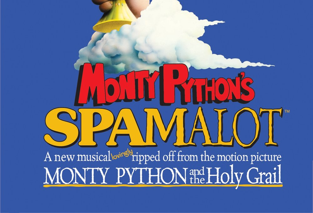 spam_logo6x8x300dpi.jpg