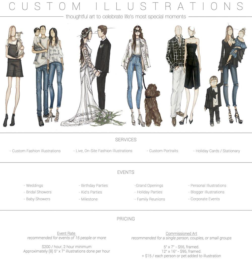 Meesh Illustrations Overview.jpg