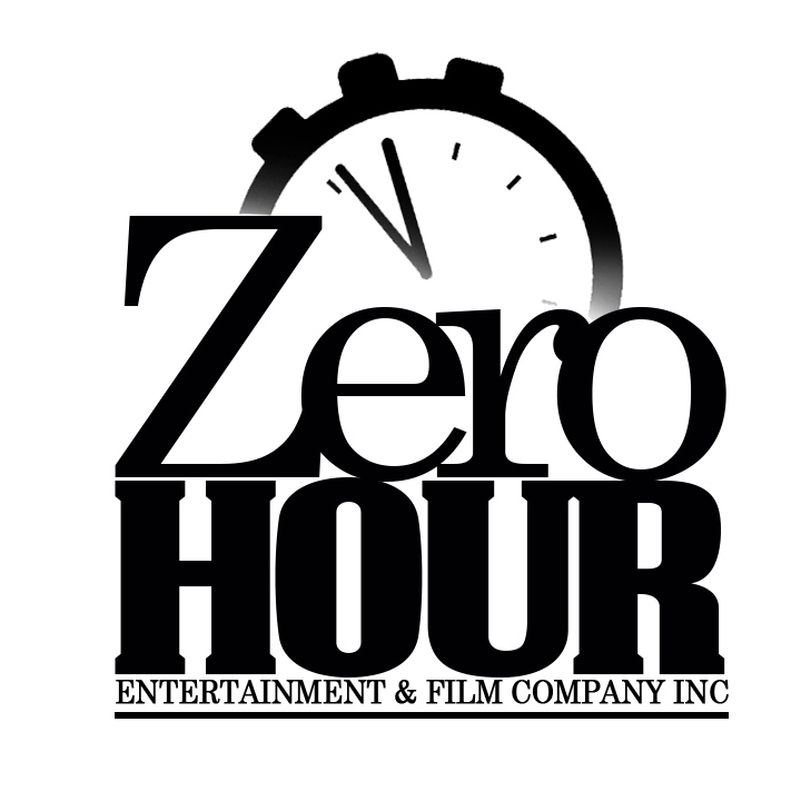 Zero Hour Entertainment & Film