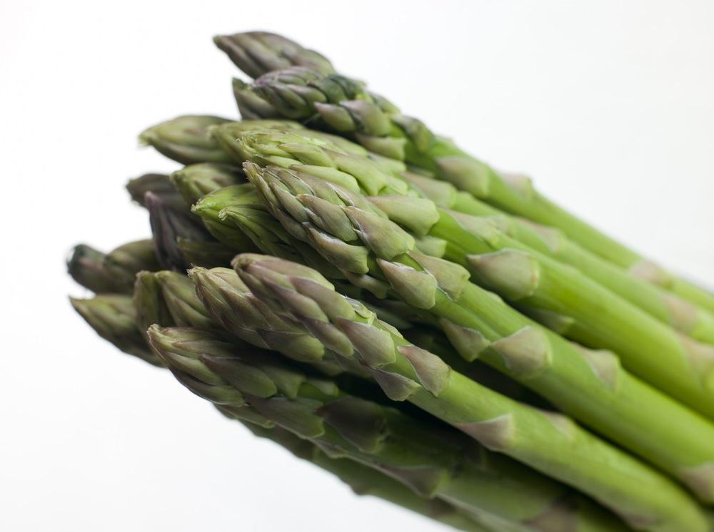 asparagus_gcg.jpg