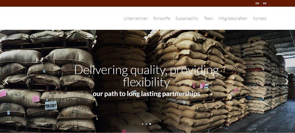 Albrecht & Dill Trading GmbH