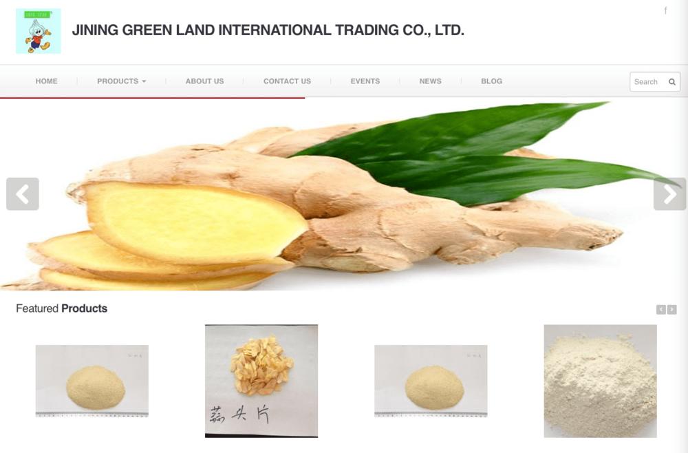 jining green land ginger.png