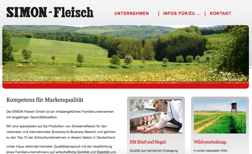 Simon Fleisch