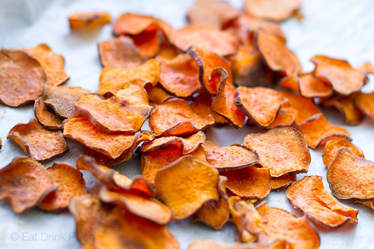 paleo-sweet-potato-chips-baked-1.jpg