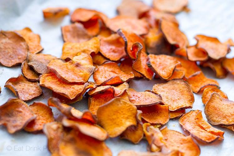 paleo-sweet-potato-chips-baked-1.jpg