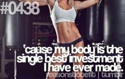 invest in body.jpg