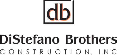 DiStefano Brothers Construction, Inc