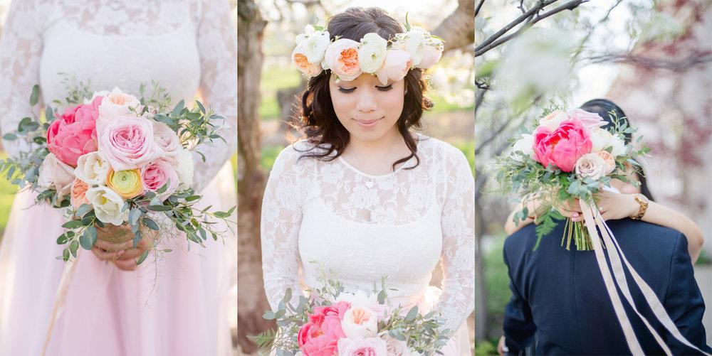 Krista Fox Photography