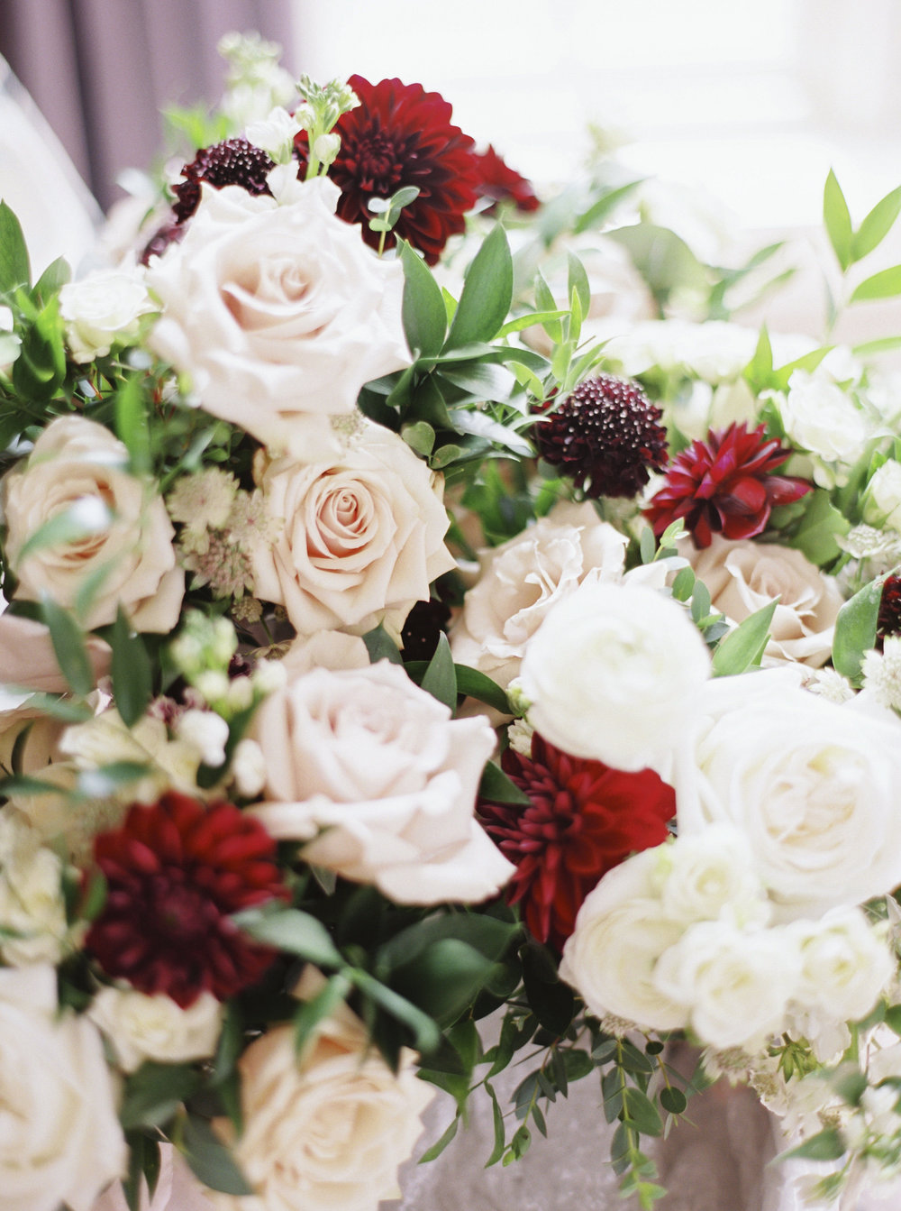 Wedding___Christina___Ryan_54.jpg