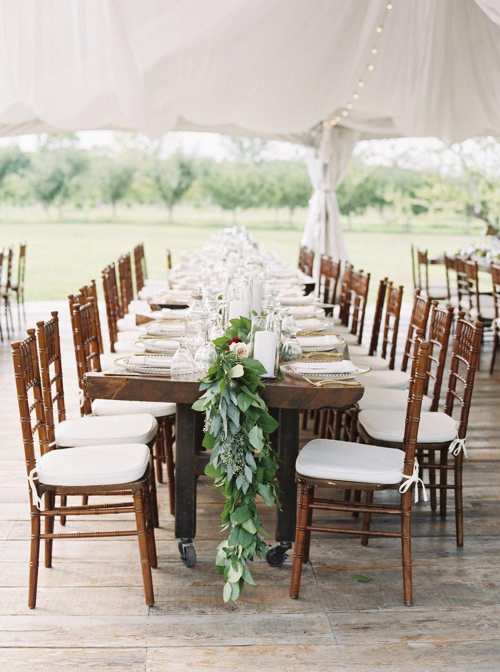 Wedding___Christina___Ryan_92.jpg