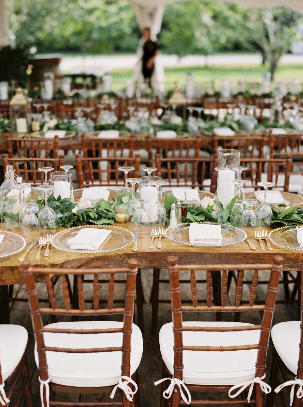 Wedding___Christina___Ryan_100.jpg