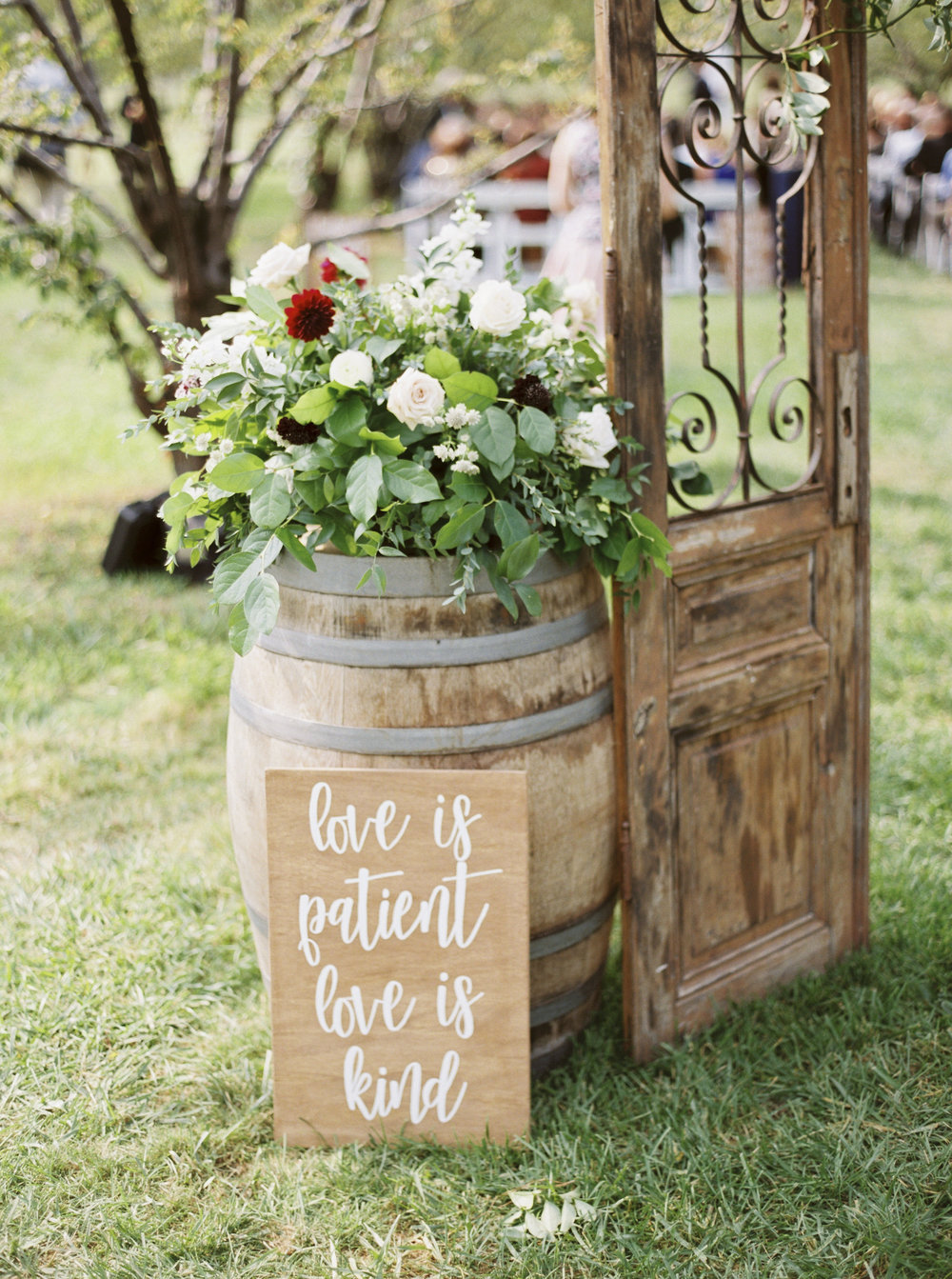 Wedding___Christina___Ryan_105.jpg