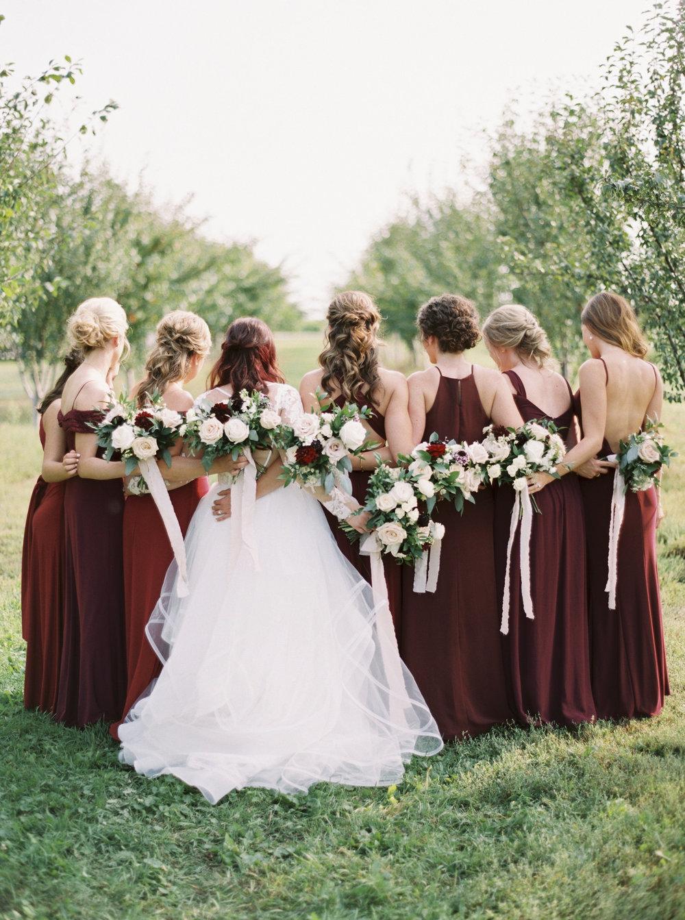 Wedding___Christina___Ryan_215.jpg