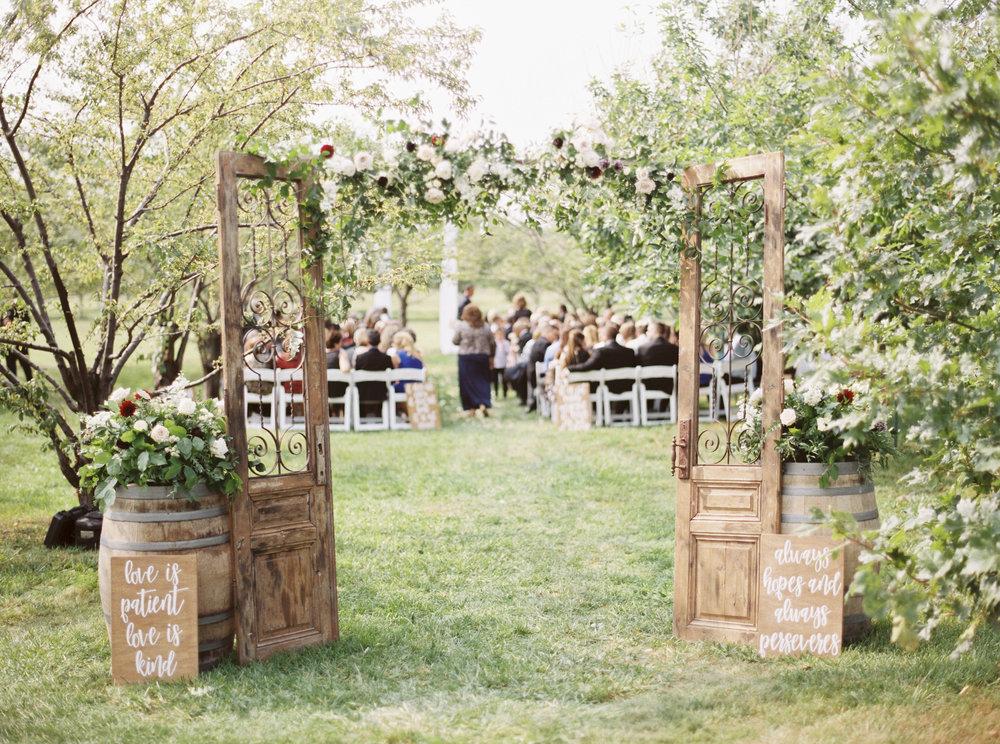Wedding___Christina___Ryan_107.jpg