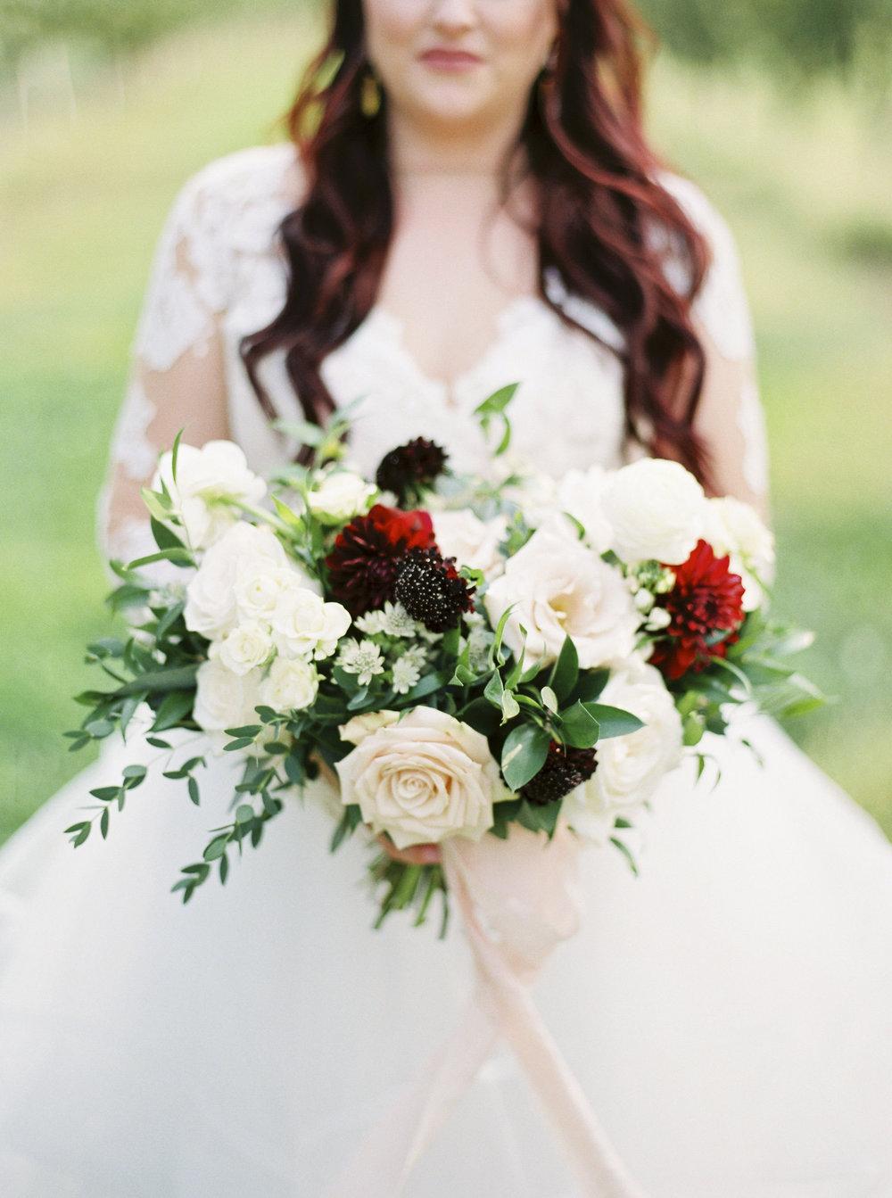 Wedding___Christina___Ryan_245.jpg