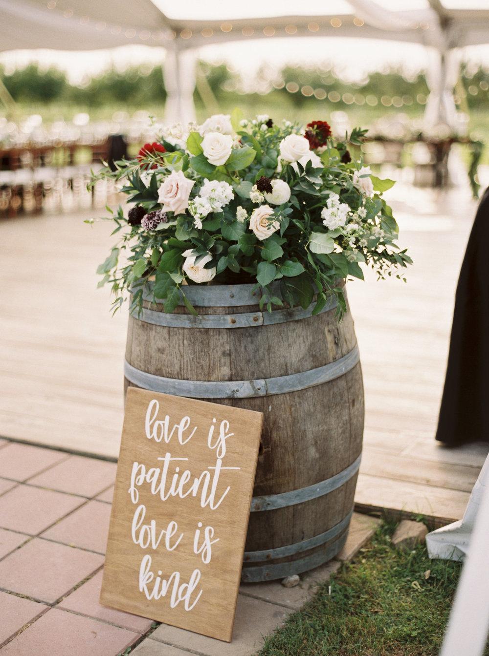 Wedding___Christina___Ryan_287.jpg