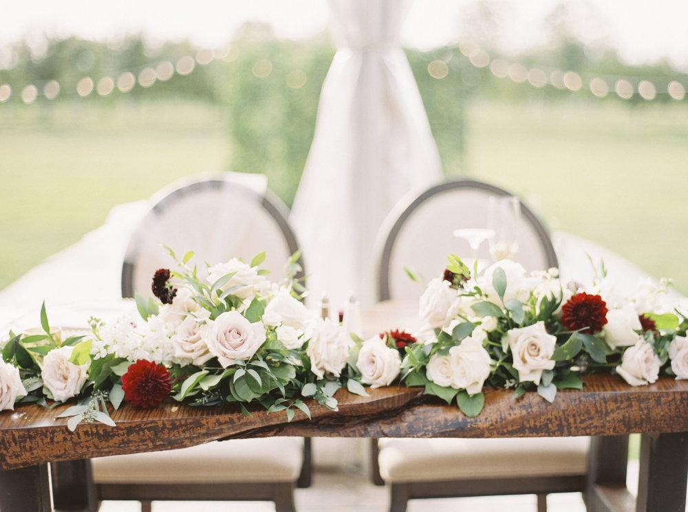 Wedding___Christina___Ryan_289.jpg