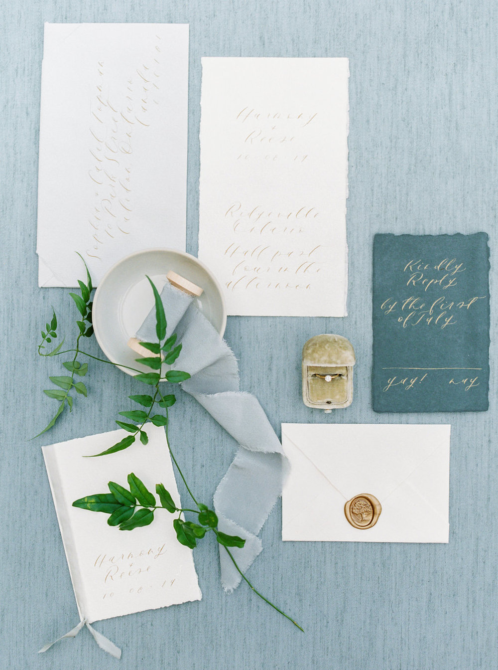 Woodland-Weddings-Niagara-1.jpg