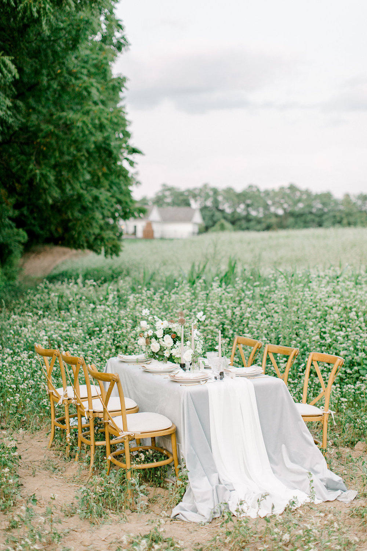 Woodland-Weddings-Niagara-119.jpg