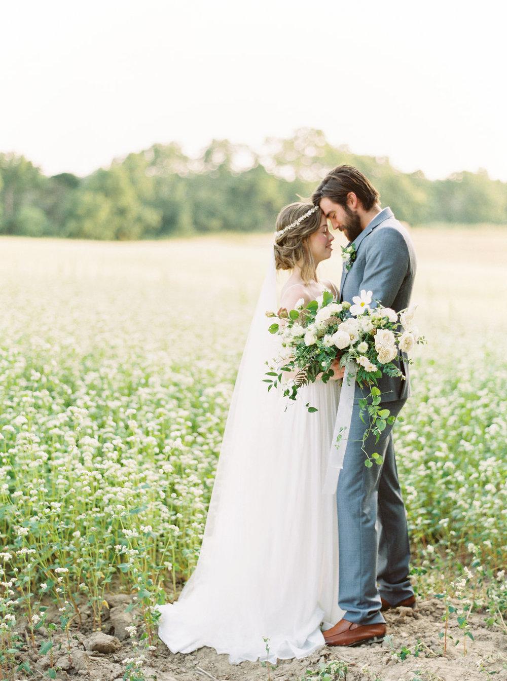Woodland-Weddings-Niagara-59.jpg