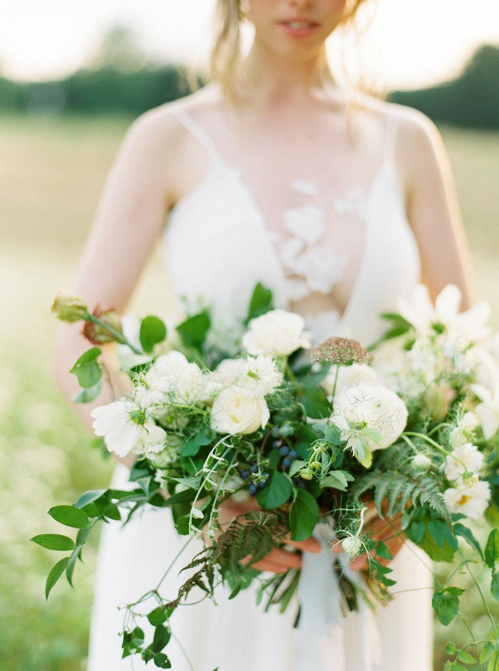 Woodland-Weddings-Niagara-77.jpg