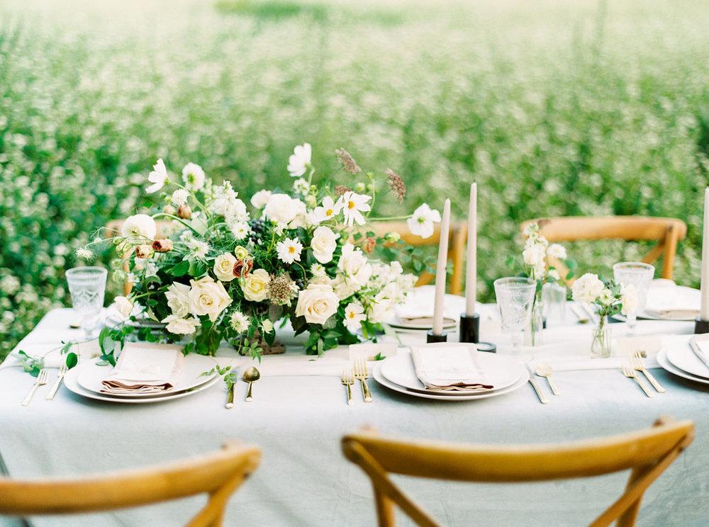 Woodland-Weddings-Niagara-116.jpg