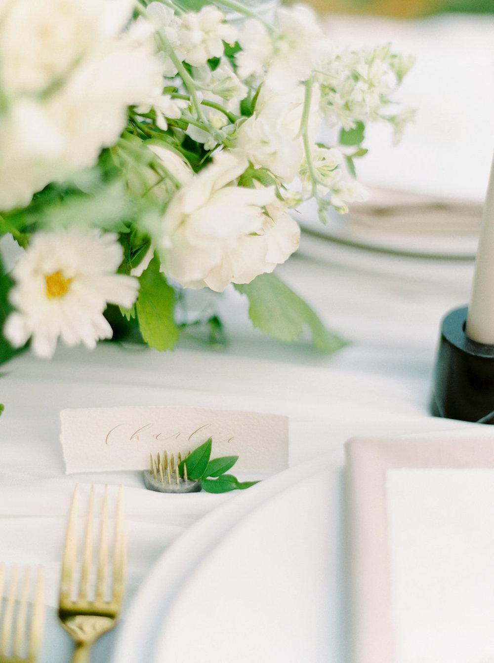 Woodland-Weddings-Niagara-113.jpg