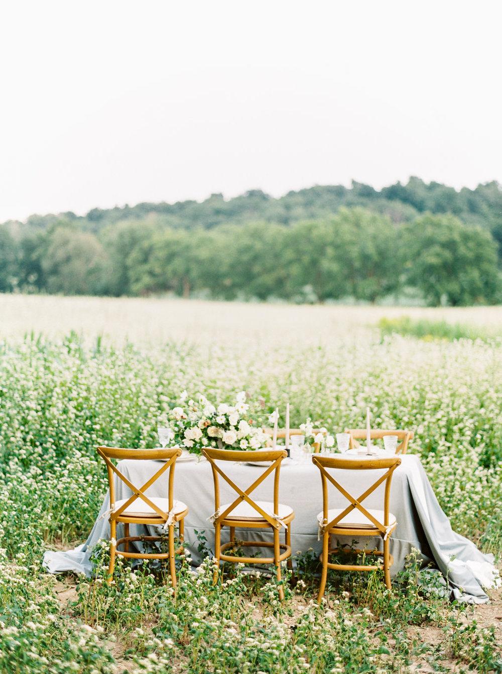 Woodland-Weddings-Niagara-115.jpg