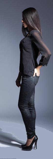 lola jeans_3.jpg