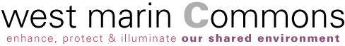 WMC-Logo-web_0.png