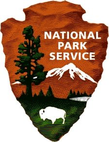 225px-National_Park_Service.jpg