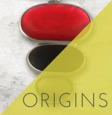 origins_thumnail.jpg