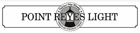 Point_Reyes_Light_logo_2008.jpg