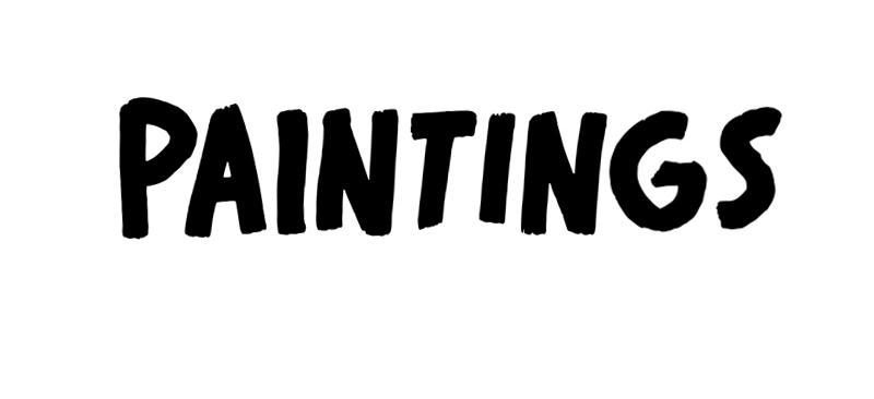 paintings title copy.jpg