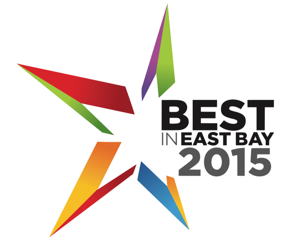 BEIB 2015 Color Logo.png