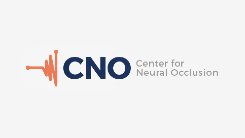 Certified Level Two  - Only CNO Dentist in California -  -